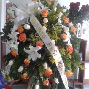 Sudarios Fúnebres