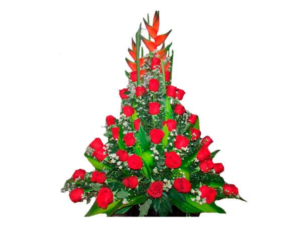 Flores domicilio santa marta